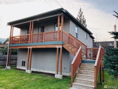 8365 Doone Ave SE, Snoqualmie, WA 98065 - MLS#: 1238230