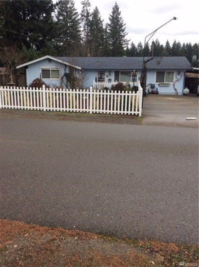 11435 Denny Ave SW, Port Orchard, WA 98367 - MLS#: 1238319