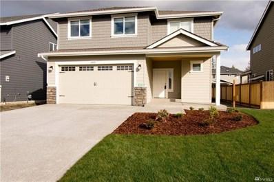 6621 S Ferdinand St, Tacoma, WA 98409 - MLS#: 1238416