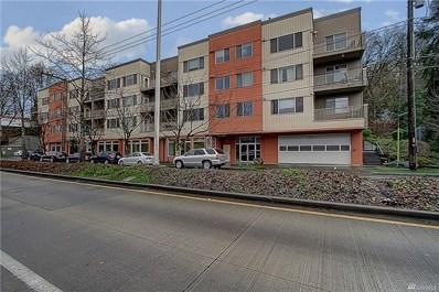 3213 Harbor Ave SW UNIT A1, Seattle, WA 98126 - MLS#: 1238728