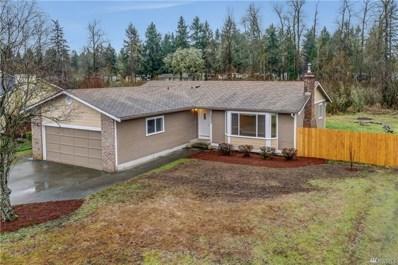 16222 Winchester Dr E, Tacoma, WA 98445 - MLS#: 1238811