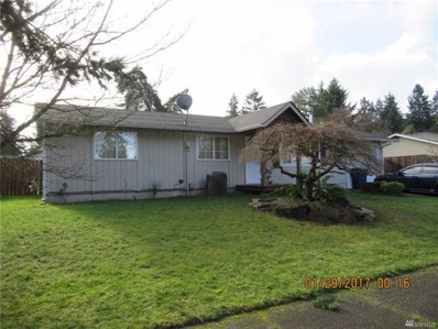 2671 SW 333rd Place, Federal Way, WA 98023 - MLS#: 1238862