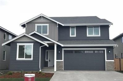 6617 S Ferdinand St, Tacoma, WA 98409 - MLS#: 1238916