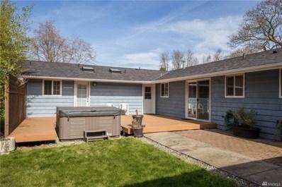 2414 64th Ave NE, Tacoma, WA 98422 - MLS#: 1238933