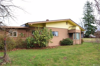 4982 Guide Meridian, Bellingham, WA 98226 - MLS#: 1238939