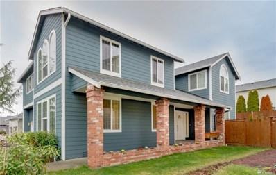 31901 53rd Place S, Auburn, WA 98001 - MLS#: 1239127