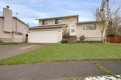 6747 24th St NE, Tacoma, WA 98422 - MLS#: 1239217