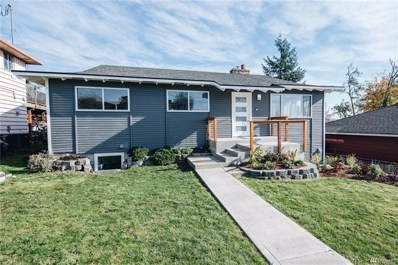 21314 3rd Ave S, Des Moines, WA 98198 - MLS#: 1239281