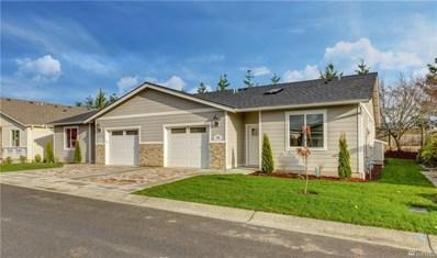 3993 Gentlebrook Lane UNIT 19, Bellingham, WA 98226 - MLS#: 1239324