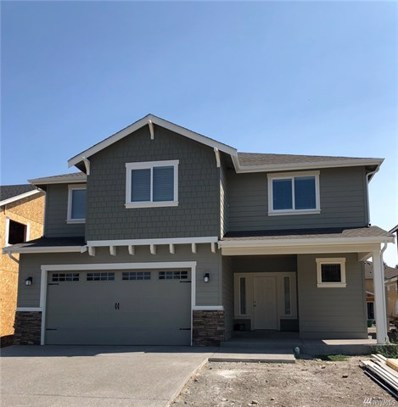 6605 S Ferdinand St, Tacoma, WA 98409 - MLS#: 1239420