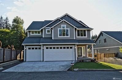2012 49th Lane SE, Olympia, WA 98501 - MLS#: 1239556