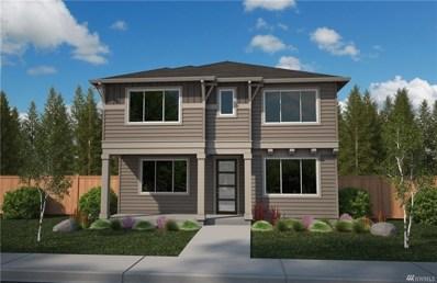 1008 Seringa Ave, Bremerton, WA 98310 - MLS#: 1239577