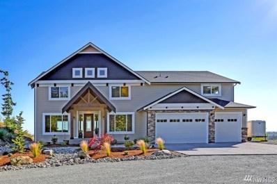 7516 Avalon Heights Wy, Sedro Woolley, WA 98284 - MLS#: 1239946