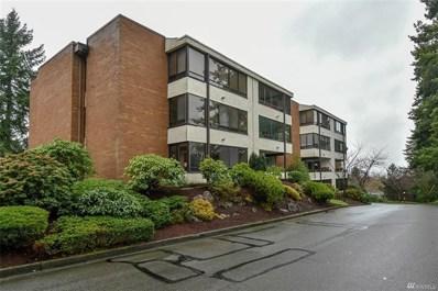 11007 Glen Acres Dr S UNIT B, Seattle, WA 98168 - MLS#: 1240037