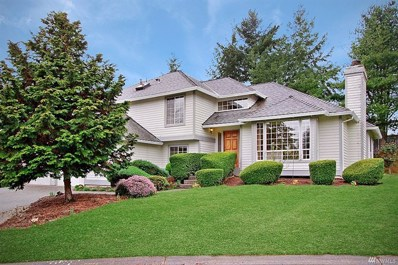 499 123rd Place NE, Bellevue, WA 98005 - MLS#: 1240071