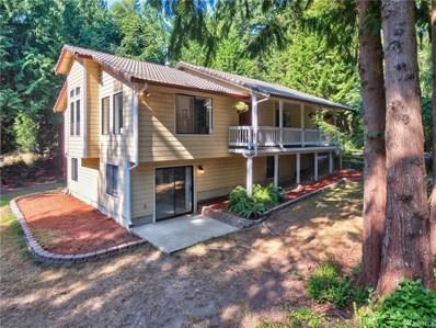 4967 Bridle Tree Dr NW, Bremerton, WA 98312 - MLS#: 1240244