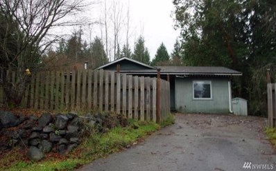 63 Woodridge Dr, Sequim, WA 98382 - MLS#: 1240304