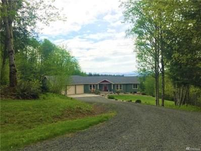 116 Tartan Hill, Toutle, WA 98649 - MLS#: 1240458