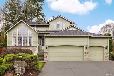 33027 47th Ave SW, Federal Way, WA 98023 - MLS#: 1240601