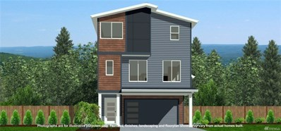 3415 159th Lane SW, Lynnwood, WA 98087 - MLS#: 1240740