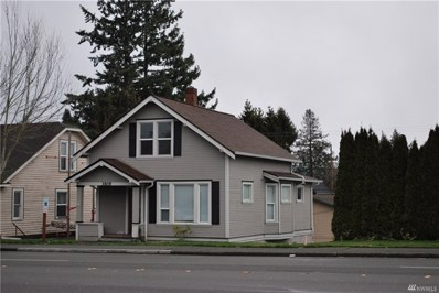 38 Colby Ave, Everett, WA 98201 - MLS#: 1240792