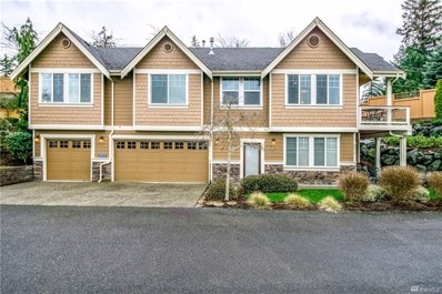 2612 River Vista Lane, Mount Vernon, WA 98229 - MLS#: 1240869
