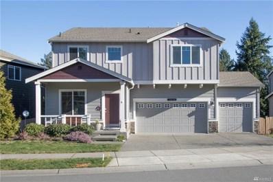 14115 2nd Ave W, Everett, WA 98208 - MLS#: 1241098