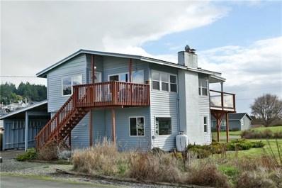 208 Sandpiper Rd, Freeland, WA 98249 - MLS#: 1241327