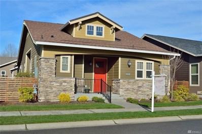 19117 143rd St E, Bonney Lake, WA 98391 - MLS#: 1241376