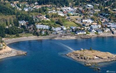 67 Main St UNIT 7, Orcas Island, WA 98245 - MLS#: 1241643