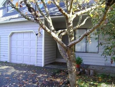 19911 68th Ave W, Lynnwood, WA 98036 - MLS#: 1241710