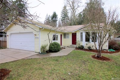 9716 Overlook Dr NW, Olympia, WA 98502 - MLS#: 1241800
