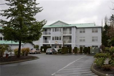 18621 Blue Berry Lane SE UNIT a-108, Monroe, WA 98272 - MLS#: 1241921