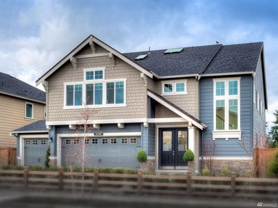 12534 NE 153rd Place UNIT 128, Woodinville, WA 98072 - MLS#: 1242077