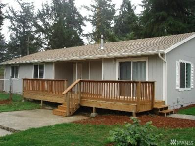 16101 12th Ave E, Tacoma, WA 98445 - MLS#: 1242161