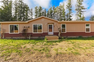 14497 SW Glenwood Road, Port Orchard, WA 98367 - MLS#: 1242522
