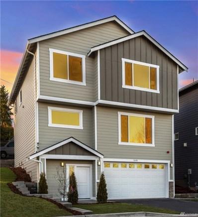 2688 S 120th Place, Burien, WA 98168 - MLS#: 1242623
