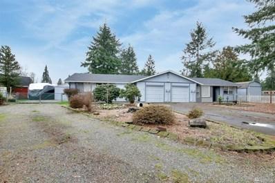 703 E 140th St, Tacoma, WA 98445 - MLS#: 1242630