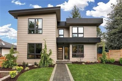 3244 35th Ave W, Seattle, WA 98199 - MLS#: 1242761
