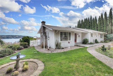 1510 Valley Dr NW, Gig Harbor, WA 98332 - MLS#: 1242996
