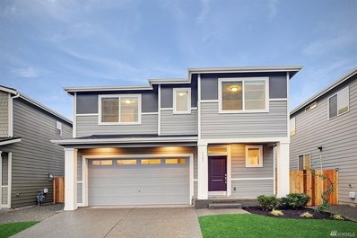 37315 29th Place S, Federal Way, WA 98003 - MLS#: 1243253