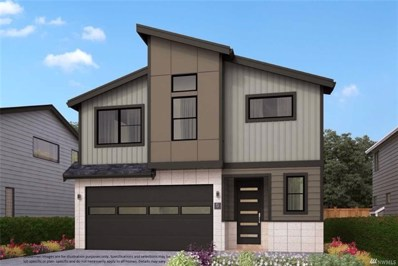 13511 40th Place W UNIT 13, Lynnwood, WA 98087 - MLS#: 1243314