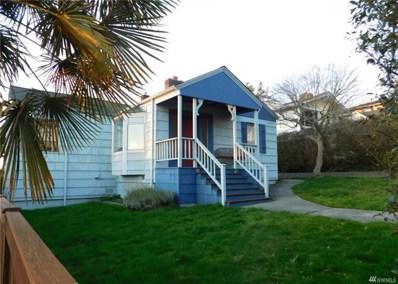 2522 NW 192nd Place, Shoreline, WA 98177 - MLS#: 1243359