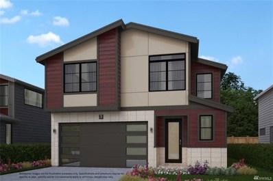13515 40th Place W UNIT 14, Lynnwood, WA 98087 - MLS#: 1243361