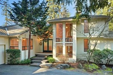 11801 NE 36th Place, Bellevue, WA 98005 - MLS#: 1243472