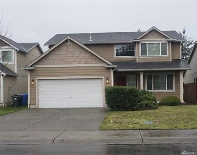 3712 185th St Ct E, Tacoma, WA 98446 - MLS#: 1243556