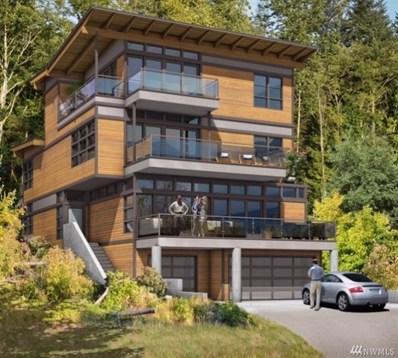 439 West Lake Sammamish Pkwy SE, Bellevue, WA 98008 - MLS#: 1243559