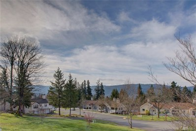 4063 223 Place SE UNIT 2024, Issaquah, WA 98029 - MLS#: 1243719