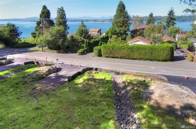 Beach Dr E, Port Orchard, WA 98366 - MLS#: 1243821