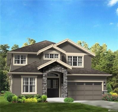 13617 NE 133rd Place UNIT Lot4, Kirkland, WA 98034 - MLS#: 1243835